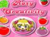 蘿西水果籃