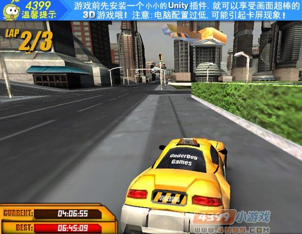 双人小赛车游戏大全_4399赛车双人小游戏大全 _排行榜大全